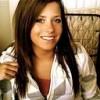 Amanda Reynolds, from Bellingham WA
