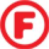 Fraser Mckie Facebook, Twitter & MySpace on PeekYou