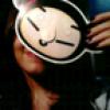 Natasha Ramos Facebook, Twitter & MySpace on PeekYou