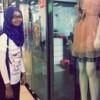 Alia Azmi Facebook, Twitter & MySpace on PeekYou