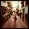 Ines Perez Facebook, Twitter & MySpace on PeekYou