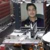 Rafi Karuvanpoyil Facebook, Twitter & MySpace on PeekYou