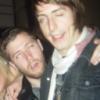 Martyn Kellighan Facebook, Twitter & MySpace on PeekYou