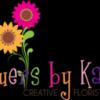 Karen Lindsay Facebook, Twitter & MySpace on PeekYou