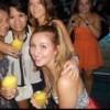 Rachel Evans Facebook, Twitter & MySpace on PeekYou
