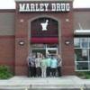 Marley Drug Facebook, Twitter & MySpace on PeekYou