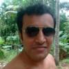 Dileep Abraham Facebook, Twitter & MySpace on PeekYou