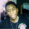 Jared Scott Facebook, Twitter & MySpace on PeekYou