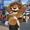 Chris Engel Facebook, Twitter & MySpace on PeekYou