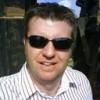 Craig Eastwood Facebook, Twitter & MySpace on PeekYou