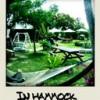 Manabu Higa Facebook, Twitter & MySpace on PeekYou