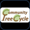 Community Treecycle Facebook, Twitter & MySpace on PeekYou