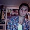 Matt Langston, from Newport News VA
