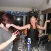 Nikki Mcintyre Facebook, Twitter & MySpace on PeekYou