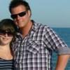 Barry Hickey Facebook, Twitter & MySpace on PeekYou