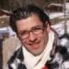 Dick Tijssen Facebook, Twitter & MySpace on PeekYou