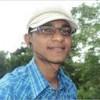 Nikunj Patel Facebook, Twitter & MySpace on PeekYou
