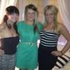 Adele Logan Facebook, Twitter & MySpace on PeekYou