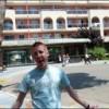 Kris Mcnair Facebook, Twitter & MySpace on PeekYou