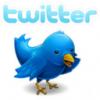 Ankit Babariya Facebook, Twitter & MySpace on PeekYou