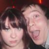 Aaron Maclean Facebook, Twitter & MySpace on PeekYou