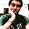 Ryan Gould Facebook, Twitter & MySpace on PeekYou