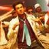Vishal Bhatt Facebook, Twitter & MySpace on PeekYou