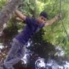 Manu Jose Facebook, Twitter & MySpace on PeekYou
