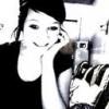 Mara Kaspere Facebook, Twitter & MySpace on PeekYou