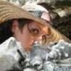 Nichol Womack Facebook, Twitter & MySpace on PeekYou