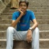 Abhishek Solanki Facebook, Twitter & MySpace on PeekYou