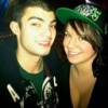 Brandon Morey Facebook, Twitter & MySpace on PeekYou