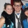 Jamie Cannon Facebook, Twitter & MySpace on PeekYou