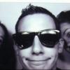 Michael Kokolis Facebook, Twitter & MySpace on PeekYou
