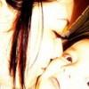 Cassie Parsley Facebook, Twitter & MySpace on PeekYou
