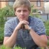 Stas Kobets Facebook, Twitter & MySpace on PeekYou