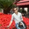 Javier Parra Facebook, Twitter & MySpace on PeekYou