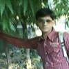 Vishal Adesara, from Ahmadabad