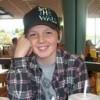Calum Brawley Facebook, Twitter & MySpace on PeekYou
