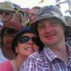 Jakki Devlin Facebook, Twitter & MySpace on PeekYou