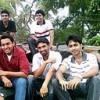 Govind Anil Facebook, Twitter & MySpace on PeekYou