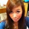 May Leslie Facebook, Twitter & MySpace on PeekYou