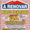 Aroldo Morais Facebook, Twitter & MySpace on PeekYou
