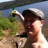 Neil Wright Facebook, Twitter & MySpace on PeekYou