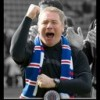 Gordon Wallace Facebook, Twitter & MySpace on PeekYou