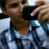 Raul Fontenele Facebook, Twitter & MySpace on PeekYou