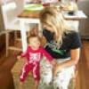 Lorraine Taylor Facebook, Twitter & MySpace on PeekYou
