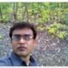 Dhaval Kalathia Facebook, Twitter & MySpace on PeekYou