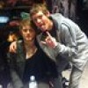 Kieran Smith Facebook, Twitter & MySpace on PeekYou