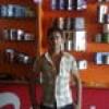 Jitendra Singh Facebook, Twitter & MySpace on PeekYou